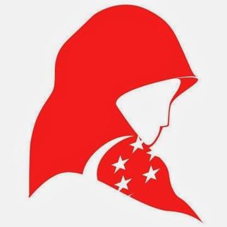Singaporean & Muslim
